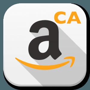 Amazon-CA