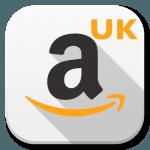 AmazonUK-icon