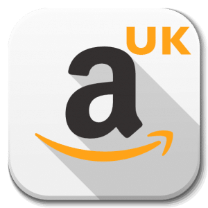 AmazonUK-icon