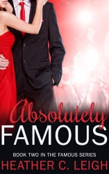 Absolutely-Famous-157x250