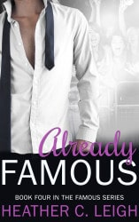 Already-Famous-157x250