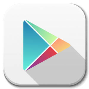 Apps-Google-Play-B-icon