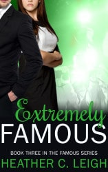 Extremely-Famous-157x250