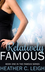 Relatively-Famous-157x250